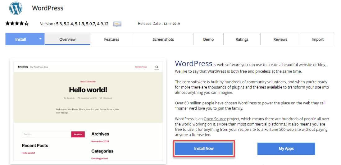 softaculous-wordpress (1)